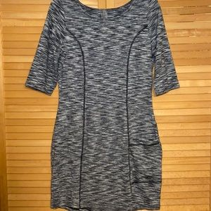 Soybu Athletic Dress. Size Small